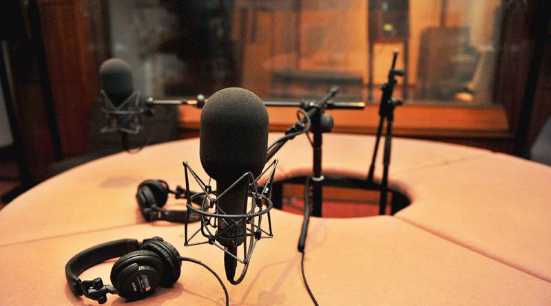 Podcast @24senblanco 6×0 | El programa piloto que nunca se debió subir