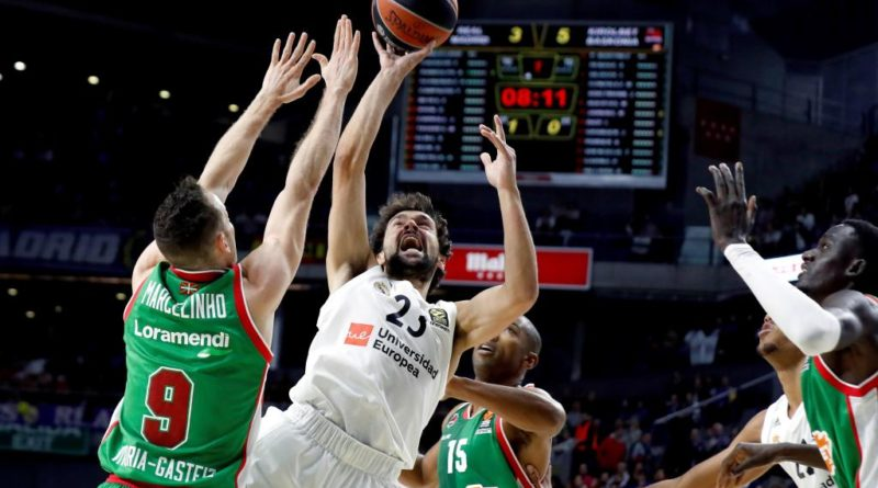 llull real madrid baskonia