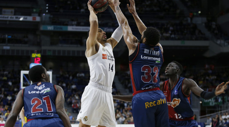 gustavo ayon real madrid baskonia