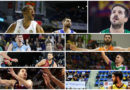 #CopaACB | Quieren ganar y quieren el MVP: los nombres a seguir de la Copa