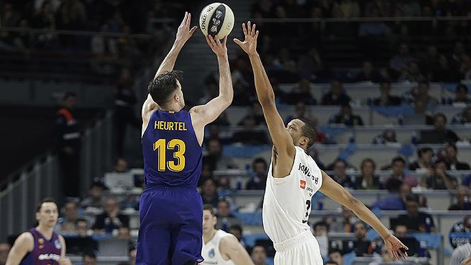 Heurtel Randolph duelo clásico ACB 24senblanco