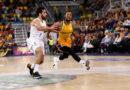 Crónica | Una gran segunda parte le da la victoria al Madrid en Gran Canaria