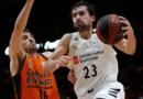 #Previa | Valencia Basket – Real Madrid: a un triunfo de la final