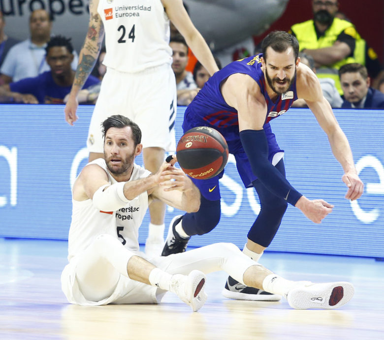 real madrid fc barcelona lassa final acb