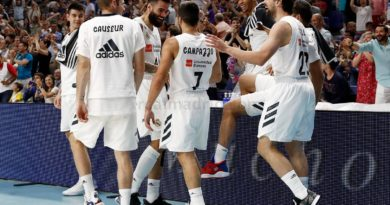 real madrid se clasifica final liga endesa 24senblanco