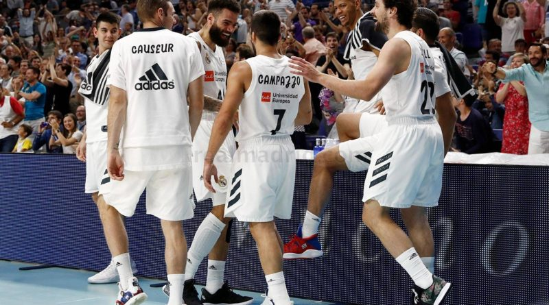 real madrid se clasifica final liga endesa 24senblanco