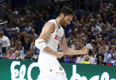 #Previa | Playoff Final ACB: ahora es el momento