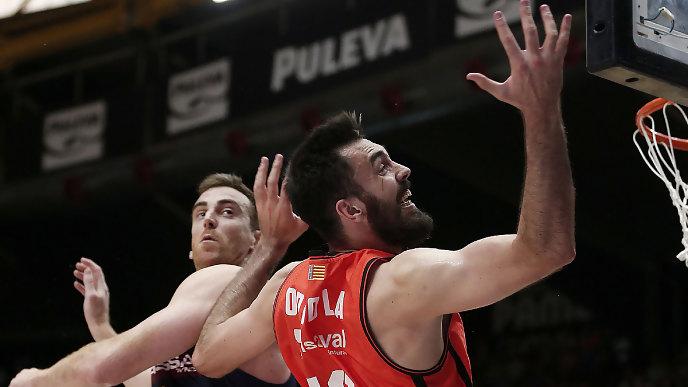 claver y oriola supercopa endesa 2019 24senblanco