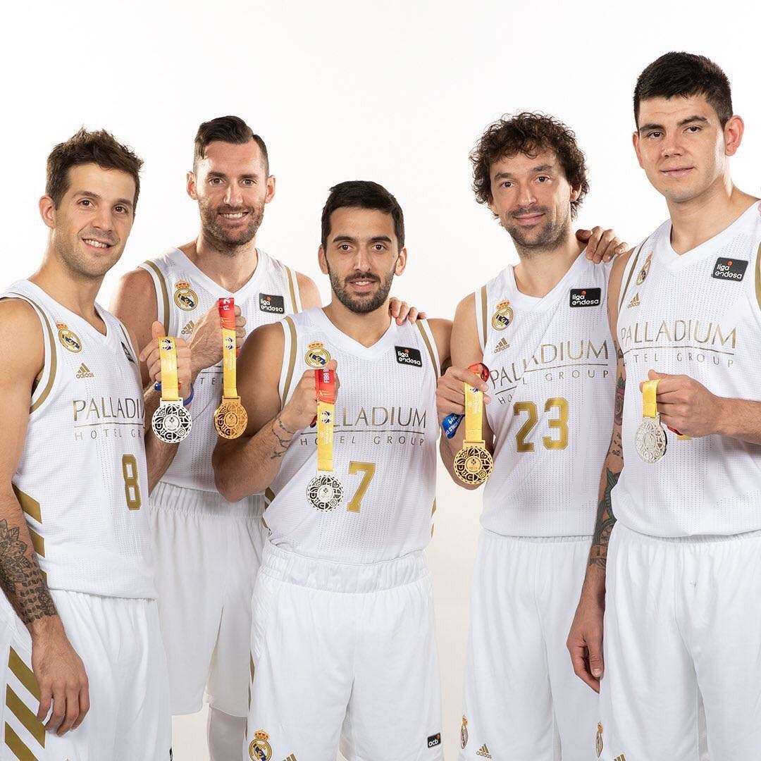 finalistas mundial 2019 real madrid 24senblanco