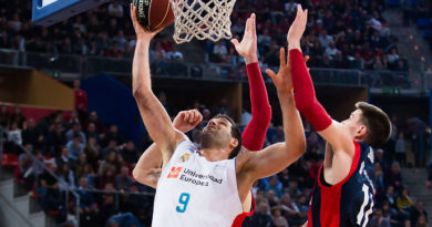 real madrid baskonia felipe reyes