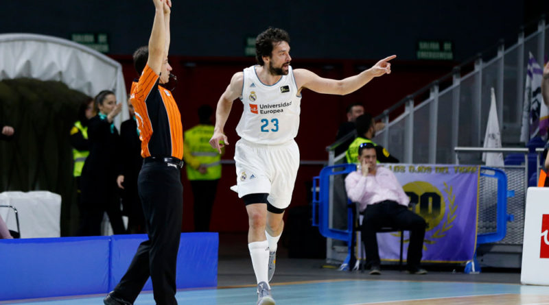 real madrid delteco llull