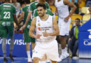#Previa| Unicaja vs Real Madrid. Vuelta a la rutina