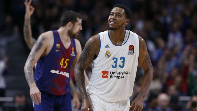 trey thompkins real madrid barcelona