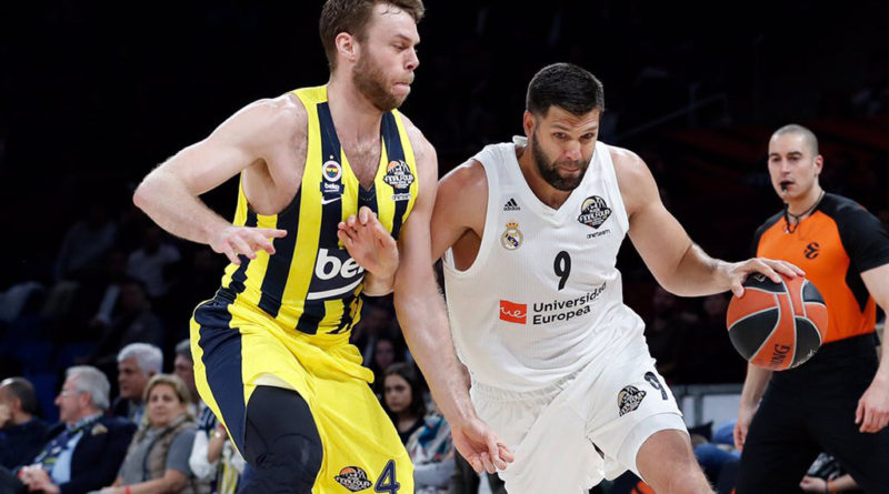 melli - felipe reyes- fenerbahce-real-madrid-final-four-vitoria-20192