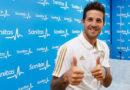 OFICIAL | Nicolás Laprovittola, nuevo jugador blanco