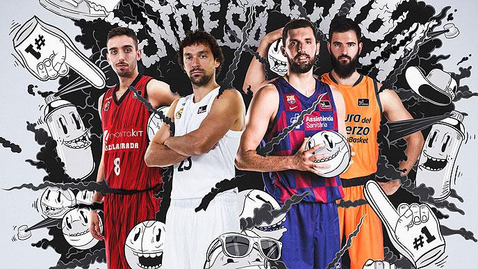 supercopa endesa 2019 24senblanco