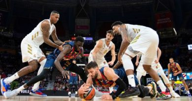 real madrid baskonia euroliga