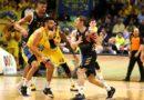 #Crónica | El Madrid rompe su mala racha en un duelo de prestigio en Tel Aviv