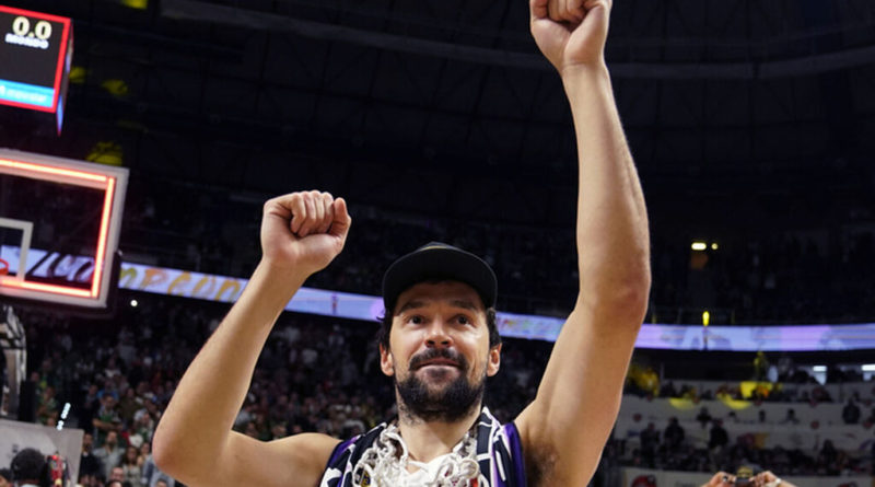 llull copa acb 2020 campeones real madrid