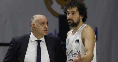 llull laso real madrid