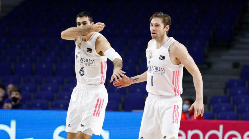 alberto abalde fabien causeur partido baloncesto morabanc andorra real madrid