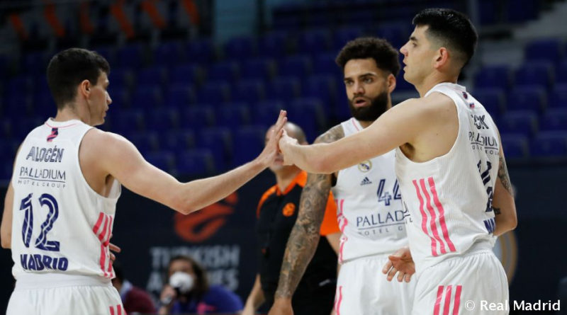 alocén deck previa alba berlín real madrid euroliga baloncesto 24senblanco