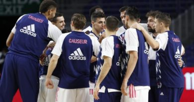 equipo real madrid copa