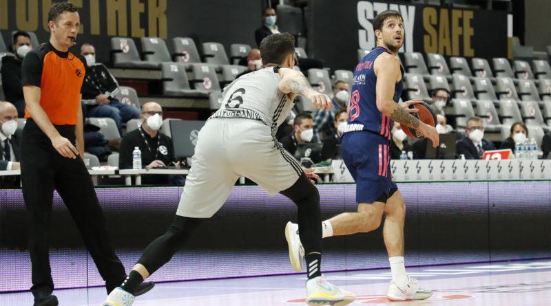 laprovittola previa partido baxi manresa real madrid liga endesa 24senblanco