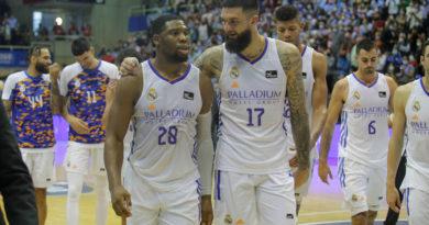 yabusele poirier real madrid baloncesto breogan